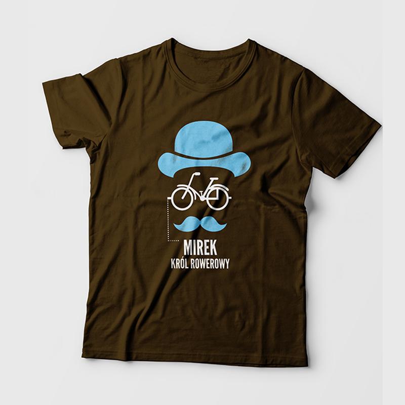 Prezent na urodziny dla rowerzysty - co wybrać ?